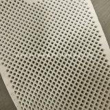 Placas de EVA em forma de diamante em forma de EVA Placas de fumaça de espuma de pequena espuma