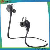 Trasduttori auricolari caldi di Bluetooth del coperchio della spugna di alta qualità di vendita del mercato internazionale
