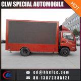 Im Freien LED mobiler Stadiums-LKW des Fabrik-Verkäufe LED-Bildschirmanzeige-mobilen Fahrzeug-