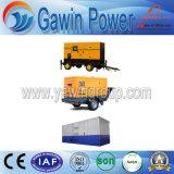 Mobiele Generators/Beweegbare Generators/de Generators van de Aanhangwagen
