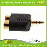 3.5mm Audio Headphone Adapter