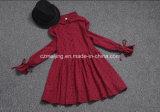 Red&Green ha stampato il vestito dal `S delle donne