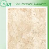 HPL прокатало/Laminate доска/строительный материал /HPL