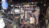 パーキンズエンジンのディーゼル発電機セットとの170kVA 136kw