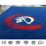 Циновки боевых искусств размера высокой ранга подгонянные ковром