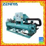 Umweltfreundliches Wasser-Kühler-Gerät für Industrie