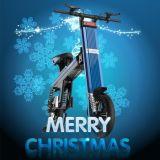 36V 250W 8.7ahの3つの速度の水平なCitycocoの都市バイクが付いている新しい電気バイクの自転車