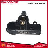 20923680 Fühler des Autoreifen-Druck-Fühler-TPMS für GR. CHECY BUICK