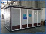 Het Chinese Geprefabriceerde Hulpkantoor Zbw Van het Europese type van Fabrikanten 500kVA