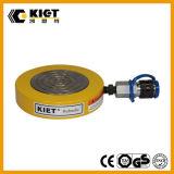 Cilindro hidráulico ultra de alta pressão ultra baixo da altura