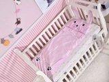 Reizender Tierschlafsack für den Krippe-Bett-heißen Verkauf hergestellt in China