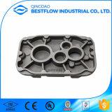 선전용 공장 가격 고압 원심 알루미늄은 주물 부속을 정지한다