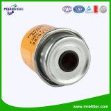 Jcb 시리즈 연료 물 분리기 32-925694A를 위한 자동 예비 품목