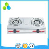 Kooktoestel het van uitstekende kwaliteit van het Gas van het Comité van het Roestvrij staal van de Waarborg