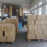 Caderno barato Cuadernos de Africe dos artigos de papelaria da escola da venda por atacado do preço