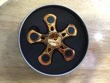 Fileur de Chaud-Vente Smfh059 de main de fileur de personne remuante de modèle neuf de mode de Shineme