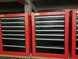 insieme di strumento del carrello 249PCS in imballaggio della gomma piuma (FY249A2)