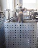 De telescopische Schoonmakende Machine Bmu van de Bouw van de Kraanbalk