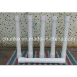 Instalación de tratamiento de Housingfor Wate de la membrana del RO de Chunke FRP