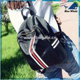 Heißer Verkauf Bw1-070! Vorschulrucksack-Beutel