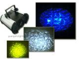 Onda de la agua corriente del proyector/luz del efecto de la filigrana LED