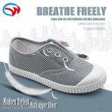 [أليببا] مزح [ستوك بريس] حذاء الصين مموّن