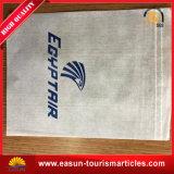 Fornecedor descartável da tampa do Headrest do avião (ES3051804AMA)