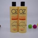 shampooing principal d'humidité de 400ml once Botanics