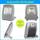 高品質IP65は100W LEDのフラッドライト、屋外LEDの洪水ライトを防水する