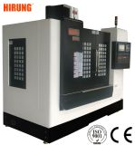 (EV850L) 산업을%s 금속 기계를 가공하는 CNC 높은 정밀도