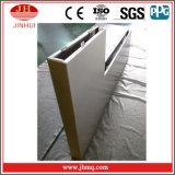 Revestimiento externo de la pared del revestimiento concreto del panel de pared de los materiales de construcción