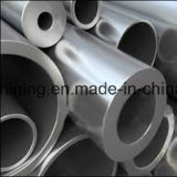Barato y de buena calidad de tubería de acero sin fisuras de drenaje para el proceso profundo