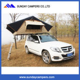 2016 Nieuwe het Kamperen van /Auto van de Tent van het Dak van de Elegantie Hoogste Tent