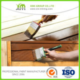 PUマット透明家具ペイント/木製家具用塗料