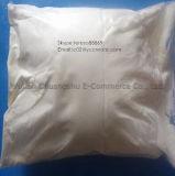 근육 이익 스테로이드 호르몬 Nandrolone Decanoate/Deca CAS 360-70-3