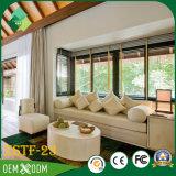 Mobilia americana moderna della camera da letto di stile per il villaggio di festa (ZSTF-23)