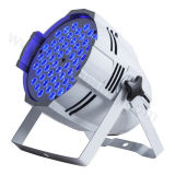 Branco Professional DJ Stage RGB DMX LED PAR