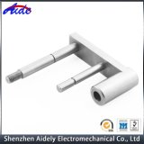 高品質CNCの精密ステンレス鋼の柵の部品