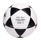 Высокий шарик футбола практики Rebounce прочный изготовленный на заказ