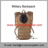 Арми-Воинск-Напольно Backpack-Полици-Закамуфлируйте Backpack