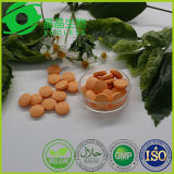 U-Vitamin-Preis-Haut-Sorgfalt-Vitamin- Ctablette-mg 1000