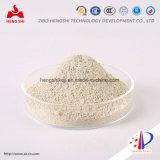 冶金学の企業の処理し難い等級の窒化珪素の粉