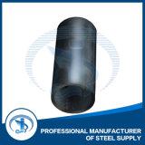 Superpreis für Gebrauch-Edelstahl-Rohre des Dampfkessel-20#