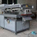 Automatischer Bildschirm-Drucker des Cer-Tmp-6090 für flaches Feld