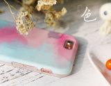 新しいIMD美しいデザイン携帯電話の箱