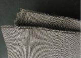 Усиленный S4200 расширенный материал запечатывания листа графита