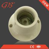ABS de Plastic Lamphouder van de Houder van de Lamp van het Plafond