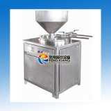 GS-30b Gran Type Automatic Industrial Sausage Filler, Sausage Maker