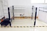 Gaiola promocional gaiola promocional - revestimento de cromo ou em pó