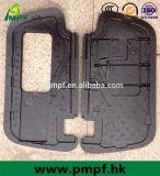 Kundenspezifische leichte Anti-Auswirkung Wärme Isolier-PPE-Speicher-Schaumgummi-Auto-Sonnenschutz